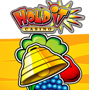 Hold it Casino spel