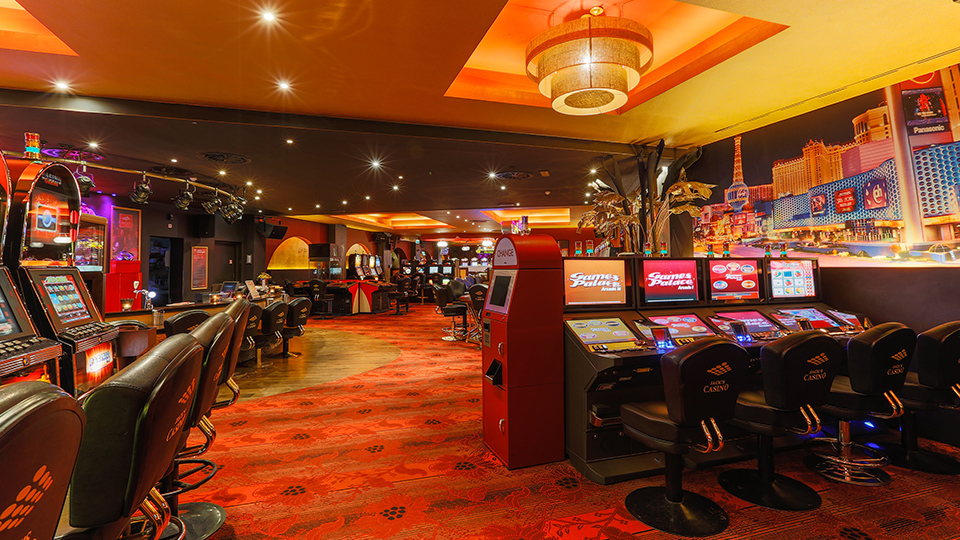 jacks casino gilze rijen